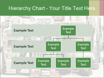 0000083838 PowerPoint Templates - Slide 67