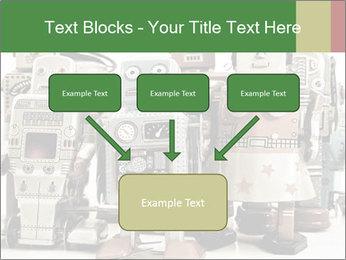 0000083838 PowerPoint Templates - Slide 70