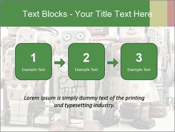 0000083838 PowerPoint Templates - Slide 71
