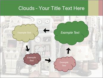 0000083838 PowerPoint Templates - Slide 72