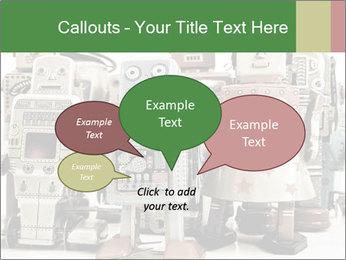 0000083838 PowerPoint Templates - Slide 73