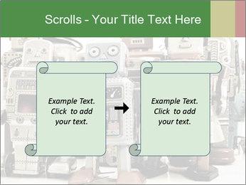0000083838 PowerPoint Templates - Slide 74