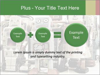 0000083838 PowerPoint Templates - Slide 75