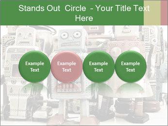 0000083838 PowerPoint Templates - Slide 76