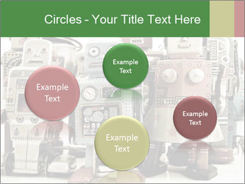 0000083838 PowerPoint Templates - Slide 77