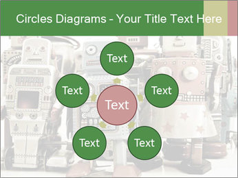 0000083838 PowerPoint Templates - Slide 78