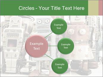 0000083838 PowerPoint Templates - Slide 79