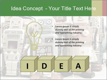 0000083838 PowerPoint Templates - Slide 80