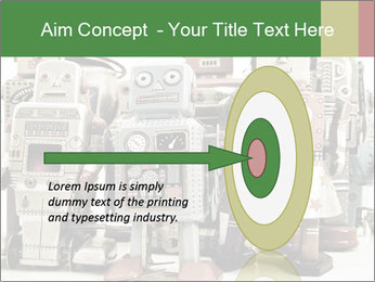 0000083838 PowerPoint Template - Slide 83