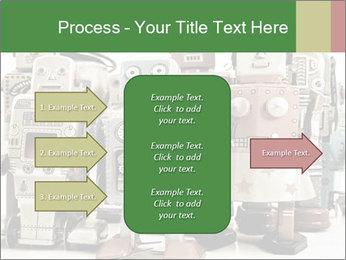 0000083838 PowerPoint Templates - Slide 85