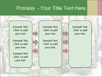 0000083838 PowerPoint Templates - Slide 86