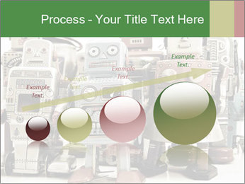 0000083838 PowerPoint Templates - Slide 87