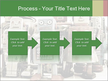 0000083838 PowerPoint Template - Slide 88