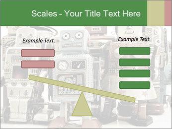 0000083838 PowerPoint Templates - Slide 89