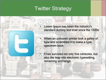 0000083838 PowerPoint Templates - Slide 9
