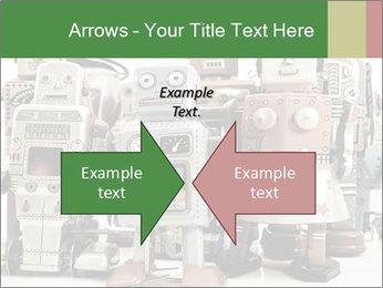 0000083838 PowerPoint Templates - Slide 90