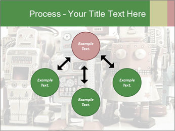 0000083838 PowerPoint Template - Slide 91