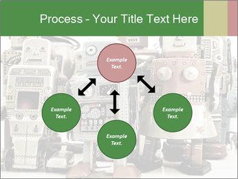 0000083838 PowerPoint Templates - Slide 91