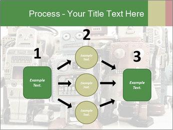 0000083838 PowerPoint Templates - Slide 92