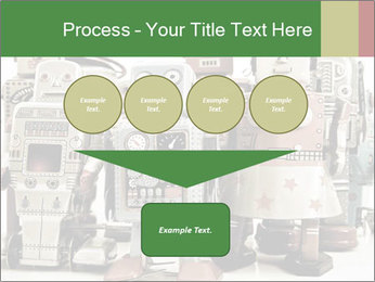 0000083838 PowerPoint Template - Slide 93