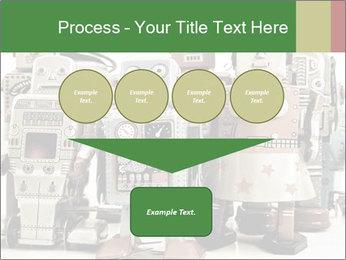 0000083838 PowerPoint Templates - Slide 93