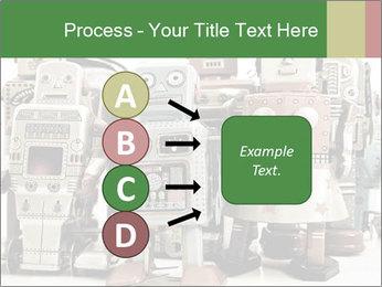 0000083838 PowerPoint Templates - Slide 94