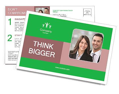 0000083839 Postcard Templates