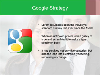 0000083839 PowerPoint Template - Slide 10