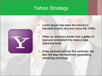 0000083839 PowerPoint Template - Slide 11