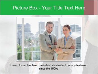 0000083839 PowerPoint Template - Slide 15