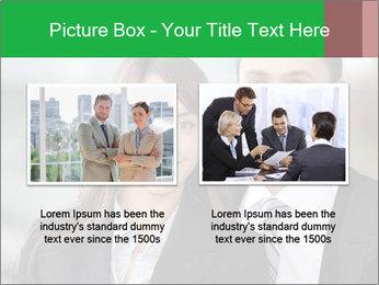 0000083839 PowerPoint Template - Slide 18