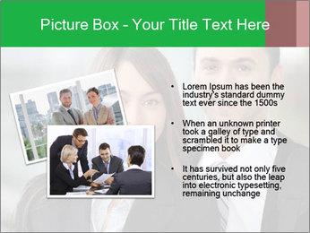 0000083839 PowerPoint Template - Slide 20