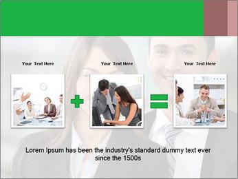 0000083839 PowerPoint Template - Slide 22