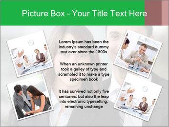 0000083839 PowerPoint Template - Slide 24
