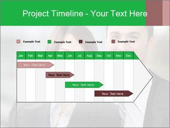 0000083839 PowerPoint Template - Slide 25