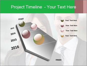 0000083839 PowerPoint Template - Slide 26