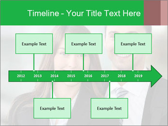 0000083839 PowerPoint Template - Slide 28