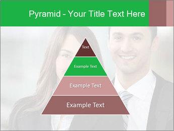 0000083839 PowerPoint Template - Slide 30