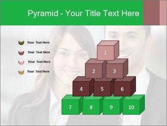 0000083839 PowerPoint Template - Slide 31