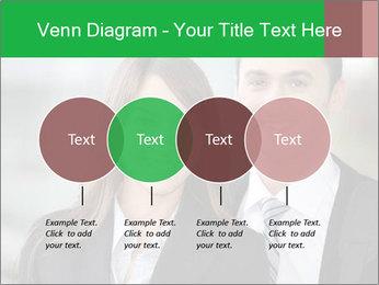 0000083839 PowerPoint Template - Slide 32