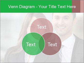 0000083839 PowerPoint Template - Slide 33