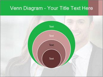 0000083839 PowerPoint Template - Slide 34