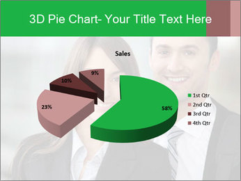 0000083839 PowerPoint Template - Slide 35
