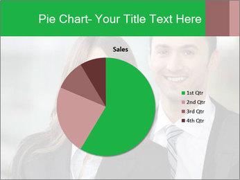 0000083839 PowerPoint Template - Slide 36