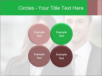 0000083839 PowerPoint Template - Slide 38
