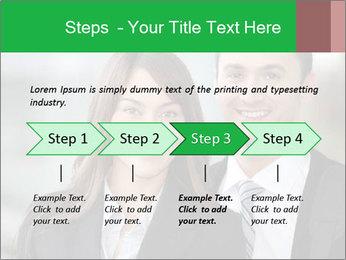 0000083839 PowerPoint Template - Slide 4