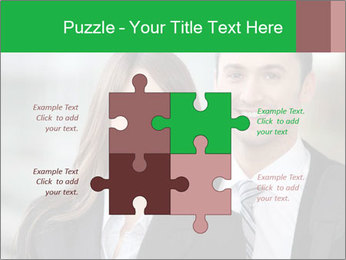 0000083839 PowerPoint Template - Slide 43
