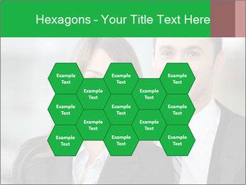 0000083839 PowerPoint Template - Slide 44