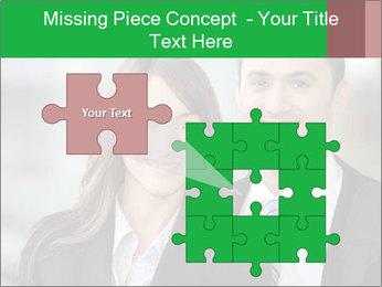 0000083839 PowerPoint Template - Slide 45