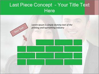0000083839 PowerPoint Template - Slide 46